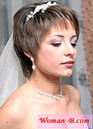 wedding-hairstyles-for-short-hair-with-a-veil-3.jpeg
