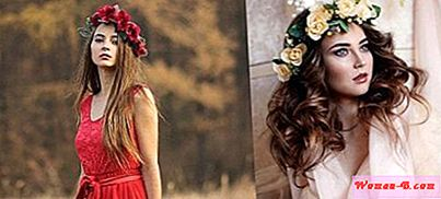 Moda headbands za kosu 2016
